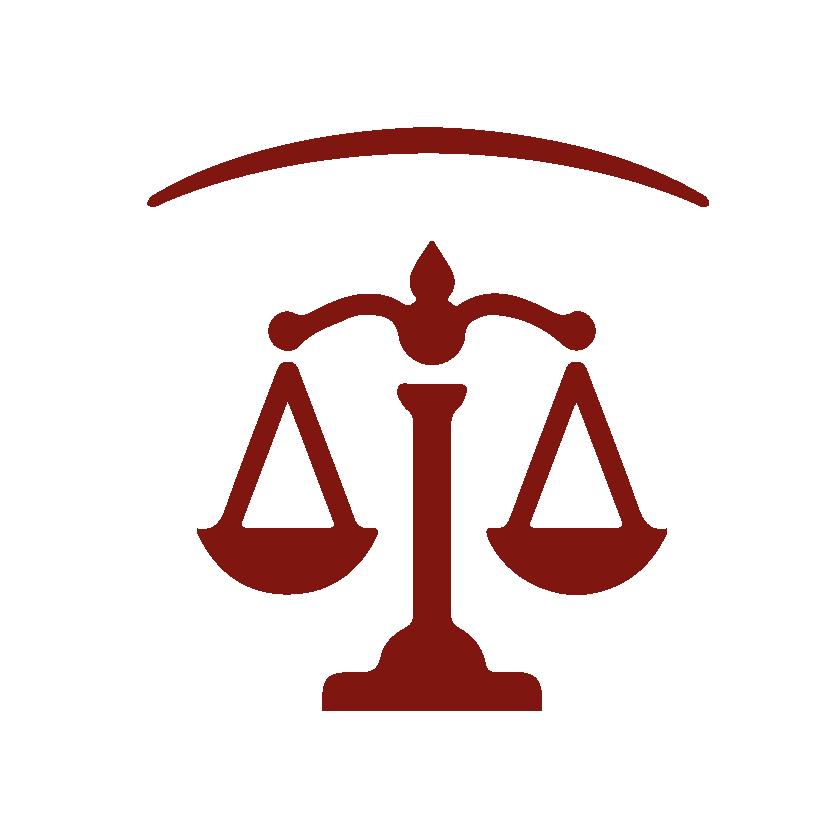 Arbitrato e contenzioso