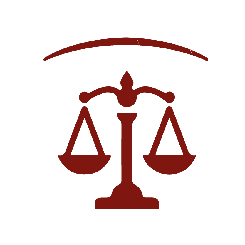 Contentieux et arbitrage