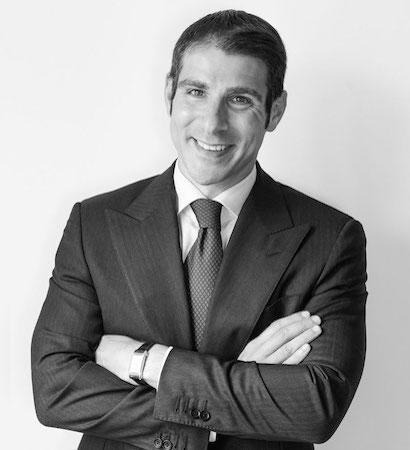 Daniele Speranzini