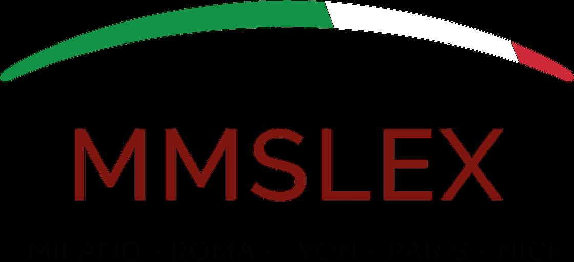 MMSLEX