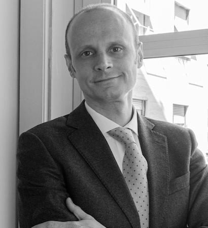 Avvocato Enrico Piccione